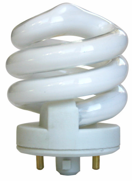 Ecobulb CFL2 Pin, Downlight