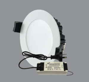 ECO1 Smart Downlight