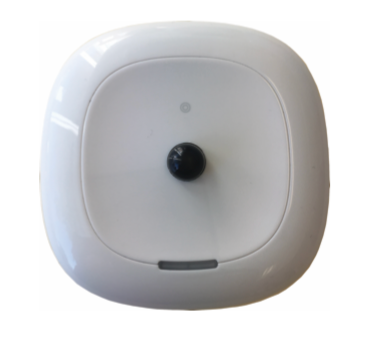 ECO1 PIR Sensor Switch
