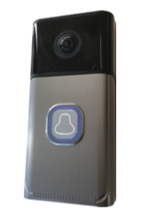 ECO1 Video Doorbell