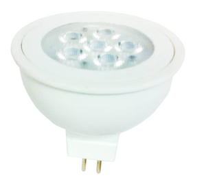 Ecobulb 7W 12V LED MR16 (1735)