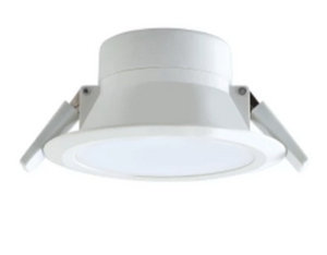Ecobulb 4.8W/530 Lumen LED Downlight
