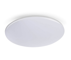 ECO1 25W Smart Oyster Light