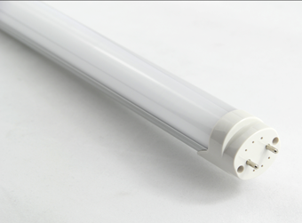 Ecobulb T8 22W LED Tube 1500mm With 5 Year Warranty - SUPPLY ONLY