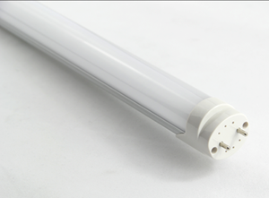 Ecobulb T8 22W LED Tube 1500mm Ultimate Package