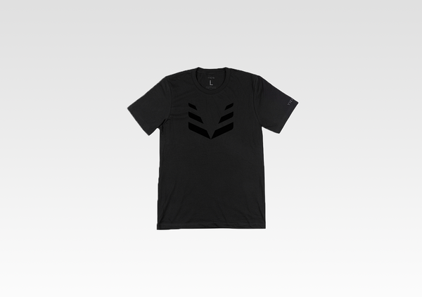 SUPERLOGO BLK/BLK