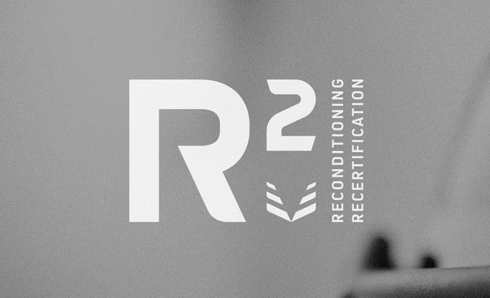 ZERO1 YOUTH Reconditioning (R²)