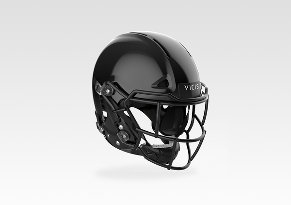 ZERO1 Football Helmet