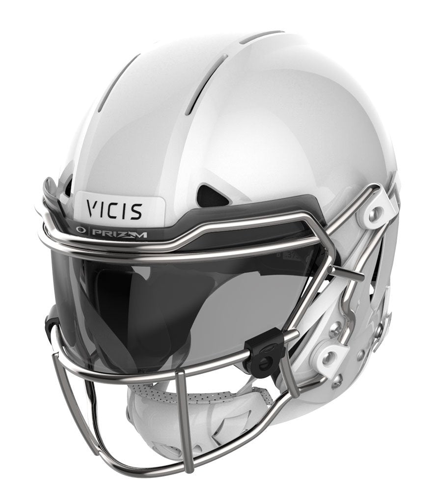 VICIS EDGE Shield by Oakley