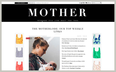 Mother Mag