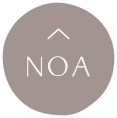 the House of Noa