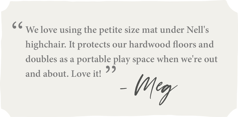 Meg Hall Quote