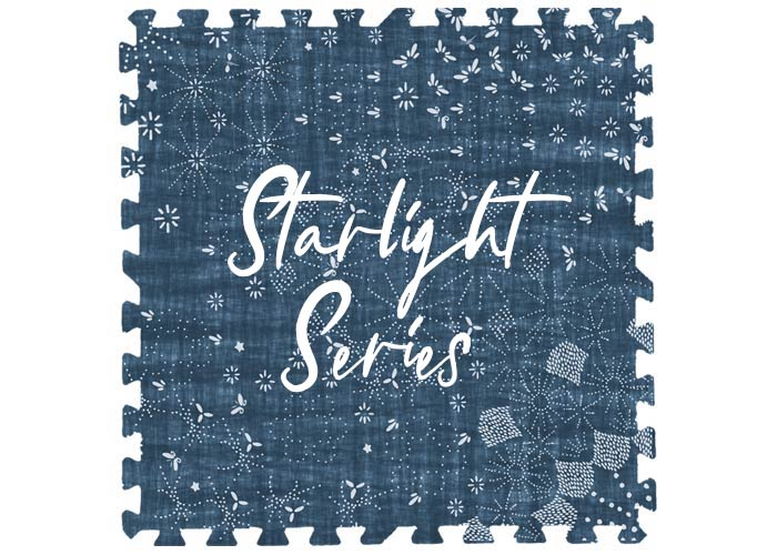 Starlight Series Assembly