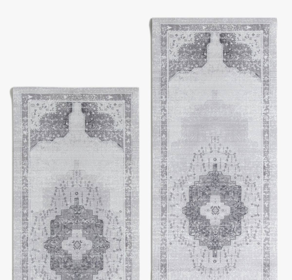 Yoga Mat Aiden in 2 Sizes