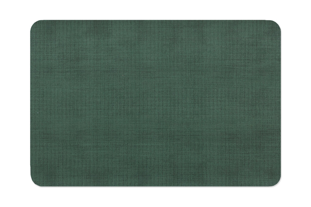 Everly Place Mat | Balsam Fir