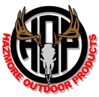 Hazmore Outdoor Products
