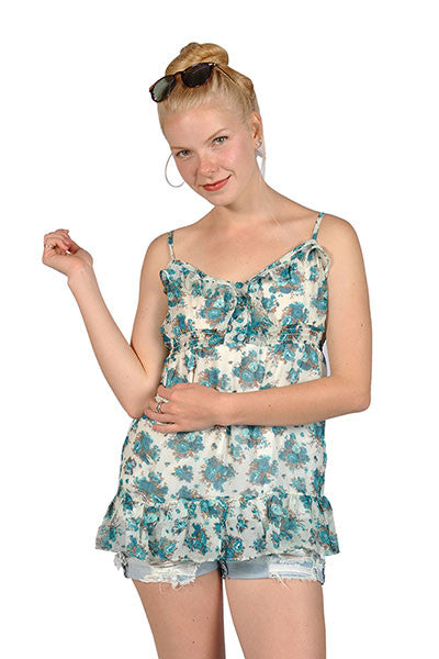 Womens Dresses Fashion Clothing Apparel Us Outlet
