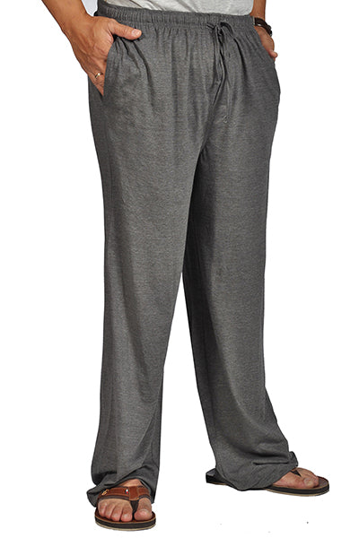 Max Deco Mens Pajama Lounge Sleep Pants Cotton Sleepwear Drawstring ... 65058915b