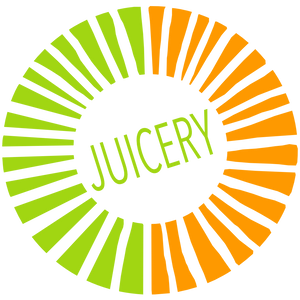 Central Coast Juicery