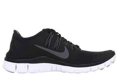 Nike Men's Free 5.0+ Running Shoe