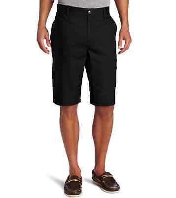 Lee Uniforms Men's Utility Short