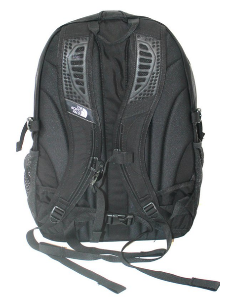 The North Face Women Recon Backpack