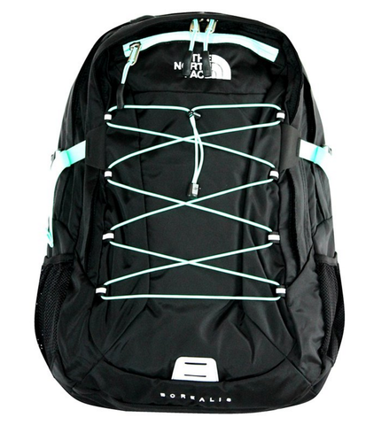 The North Face Women Classic Borealis Backpack