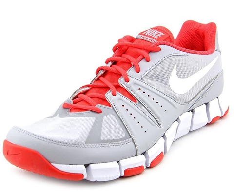 Nike Men's Flex Show TR 3 Cross Trainer