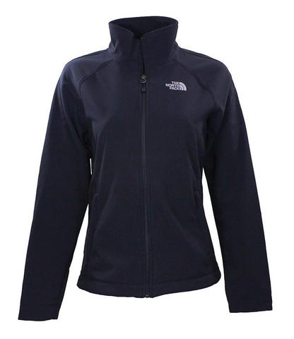 The North Face Womens Ironton Jacket