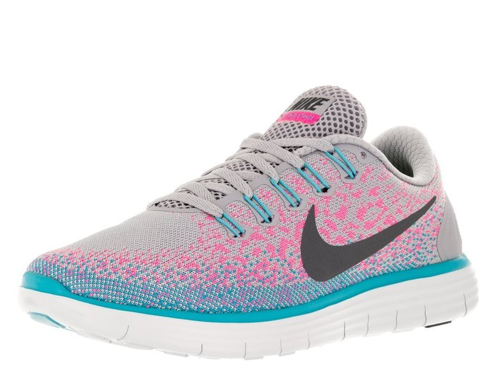 Nike Women's Free Rn Distance Running Shoe
