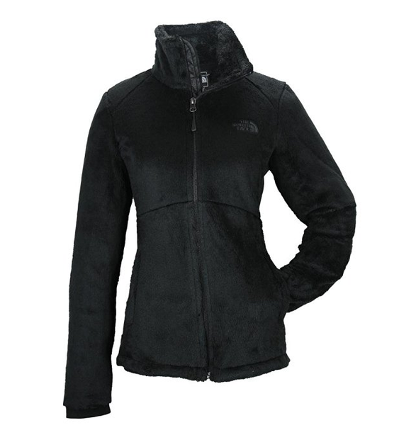 The North Face Women's Tech Osito Jacket