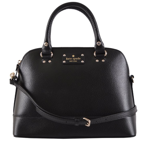 Kate Spade New York Wellesley Small Rachelle
