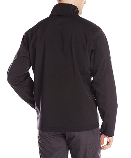 The North Face Condor Tri Jacket Mens