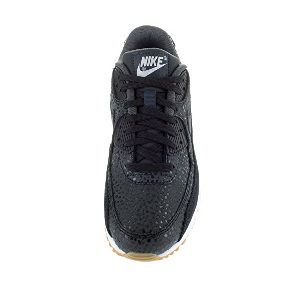 Nike Women's Air Max 90 Prem Running Shoe