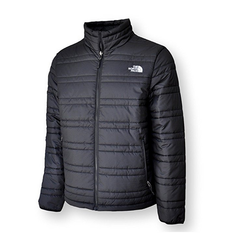 The North Face Mens DROGO Insulated Jacket