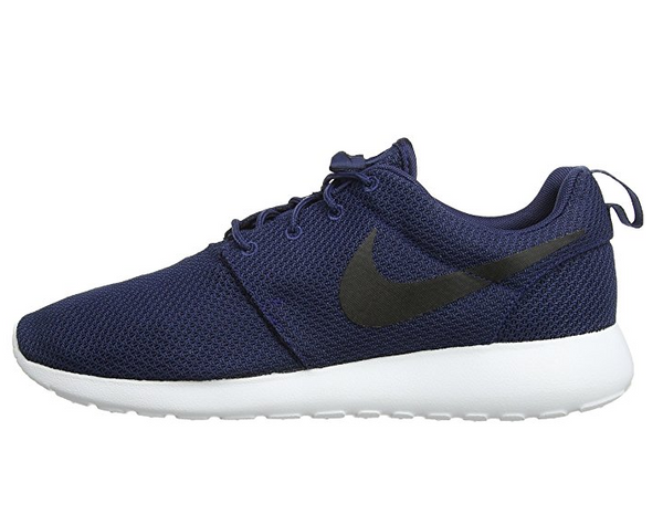 Nike Men's Rosherun Running Shoe