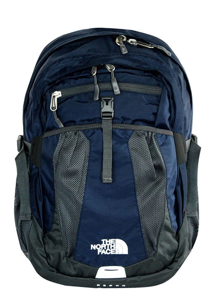 The North Face MEN'S Recon Laptop Backpack