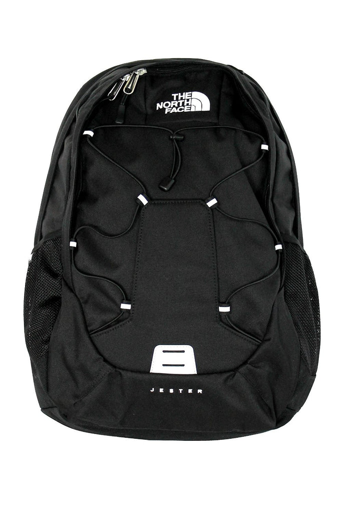 fdace241ee42 The North Face men s Jester laptop Backpack – tigerlystyle