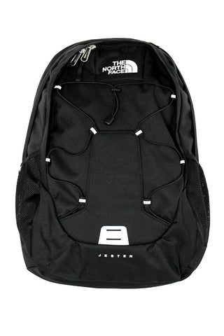 The North Face men's Jester laptop Backpack