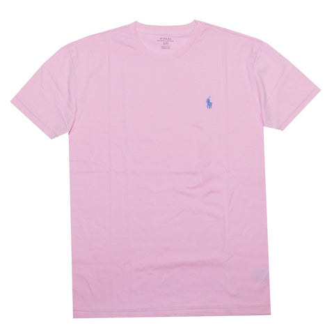 Polo Ralph Lauren Men's Pony Logo T-Shirt
