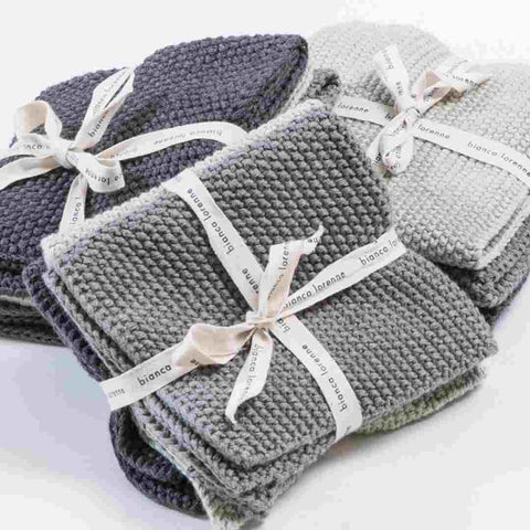 Cotton Dish Cloth NZ