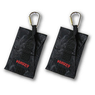 Grizzly Deluxe Hanging Ab Straps