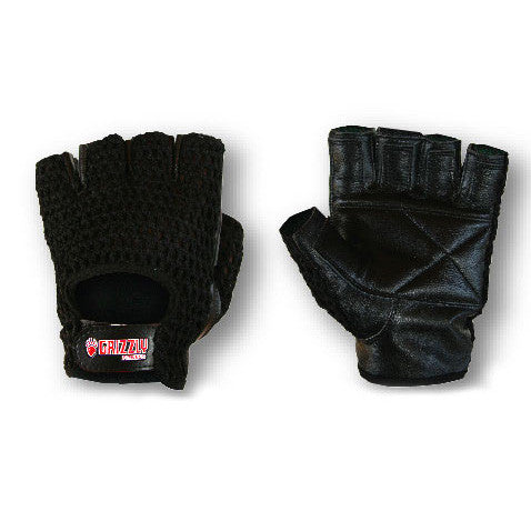 Grizzly Bear Paw Training Gloves