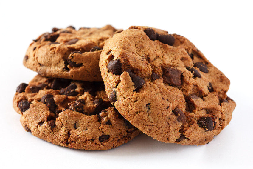 Fun Facts About America's Favorite Cookie