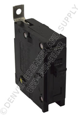 Cutler Hammer BAB1035 Circuit Breakers