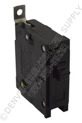 Cutler Hammer BAB1010 Circuit Breakers Molded Case