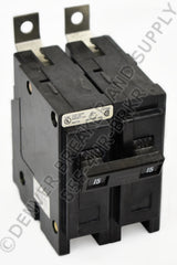 Cutler Hammer BAB2110 Circuit Breakers