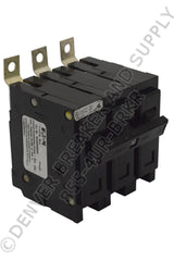 Cutler Hammer BAB3010 Circuit Breakers