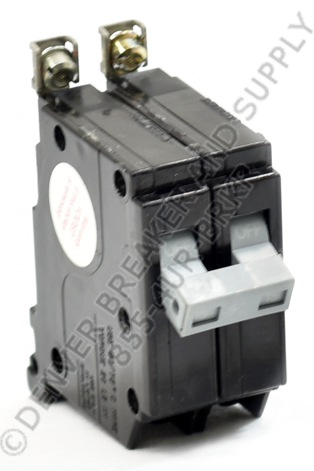 Cutler Hammer CHB245ST Circuit Breakers