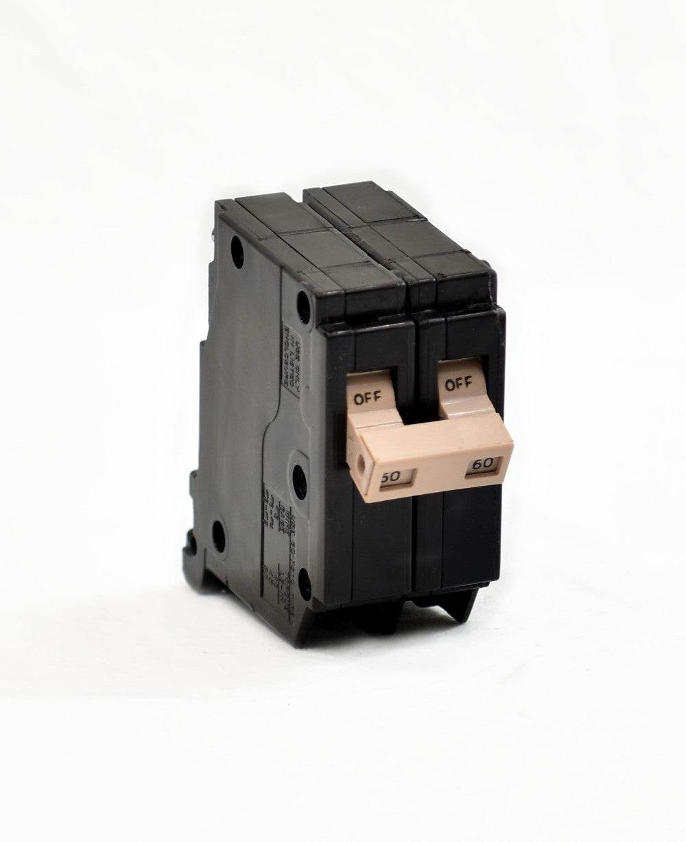 Cutler Hammer CH2150ST Circuit Breakers